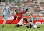 Vòng 28 Premier League: MU cẩn thận, Man. City dễ có 3 điểm
