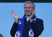 Chủ tịch Abramovich bất ngờ hạ mình vì Chelsea