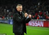 De Gea sẽ chia tay Manchester United