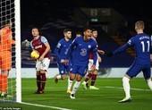 Căng thẳng derby London, Liverpool ngư ông đắc lợi?
