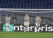 MU và Villarreal chạm trán tại chung kết Europa League
