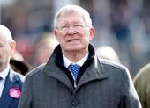 Lá thư vĩnh biệt của Sir Alex Ferguson