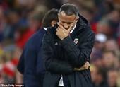 Huyền thoại MU sốc vì bị Premier League hắt hủi