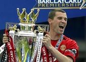 Thêm một huyền thoại MU đi vào lịch sử Premier League