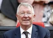 Bruno Fernandes muốn nói chuyện với Sir Alex Ferguson