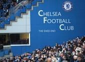Chelsea trả lại vé chung kết Champions League cho UEFA
