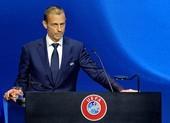 UEFA sẽ phạt nặng 12 CLB tham gia Super League