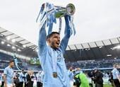 8 đề cử tranh giải cầu thủ xuất sắc nhất Premier League