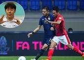 Indonesia khiêu chiến ông Park bởi 1 HLV người Hàn Quốc