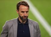 Tuyển Anh gặp khủng hoảng trước thềm Euro 2020