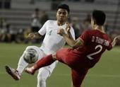 Báo Indonesia: Việt Nam có 77,88% cơ hội đi tiếp ở World Cup 2022