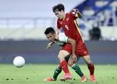 Fan Indonesia mỉa mai đội nhà, Sir Alex Ferguson cũng không thể giúp