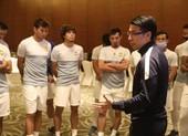 HLV Malaysia: 'Việt Nam đá 'một màu', tôi tìm được cách giải quyết họ'