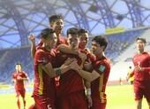 FIFA: Bảng G của tuyển Việt Nam là hấp dẫn nhất