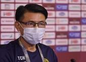 Malaysia lấy chân sút nhập tịch ra dọa tuyển Việt Nam
