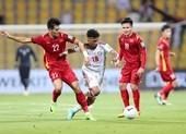 Góc nhìn: 12 đội mạnh nhất châu Á và vết xe đổ của người Thái