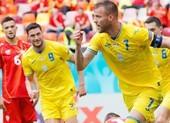 Shevchenko và Foda có chịu đá hòa để cùng dẫn nhau vào?