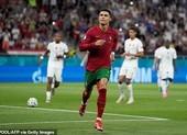 Vòng 1/8 Euro 2020: Đại chiến Anh - Đức, Bỉ - Bồ Đào Nha