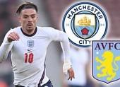 Man City đạt thỏa thuận mua siêu sao giá 100 triệu bảng