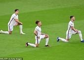 HLV Southgate đau đầu vì 4 ngôi sao của tuyển Anh