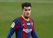 Barcelona rao bán ngôi sao 100 triệu bảng giá rẻ như cho