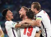 Tuyển Anh không được diễu hành mừng vô địch Euro 2020