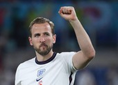 Kane không đi đâu, ở lại với Tottenham