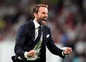 Southgate: 'Tuyển Anh phải thắng Ý, hãy tận hưởng sự thật'