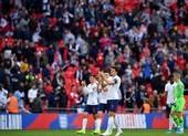 Châu Âu hoảng sợ COVID-19 tấn công Wembley