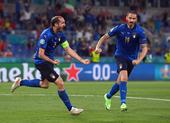 Vì sao chảo lửa Wembley là động lực cho tuyển Ý?
