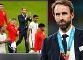 Thua chung kết Euro, Southgate vẫn sẽ được phong tước hiệp sĩ