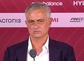MU ngăn chặn tham vọng của Mourinho