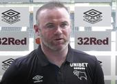 Huyền thoại Rooney giải thích lí do chọc tức fan MU