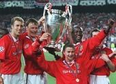 MU là CLB Premier League nổi tiếng nhất thế giới