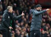 Quy định của Premier League khiến Liverpool chịu thua MU