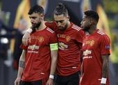 Manchester United và Newcastle bị điều tra