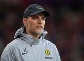 Lời hứa của Tuchel với Chelsea và 'hậu vệ trẻ hay nhất nước Anh'