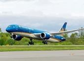 Vietnam Airlines bác thông tin hãng ngưng bay đến Nhật, Hàn