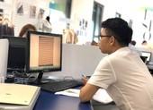 2 ngành có nhu cầu tuyển dụng cao nhất giữa mùa COVID-19