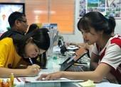Nới lỏng cách ly, nhu cầu tuyển dụng chuyển biến tích cực