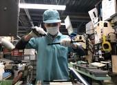 Nhật Bản hỗ trợ lao động nước ngoài tìm kiếm việc làm