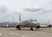 Lần đầu Vietnam Airlines nói về tái cơ cấu Jetstar Pacific