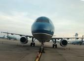 Một hành khách bị cấm bay 12 tháng vì xúc phạm tiếp viên