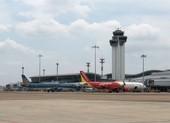 Các hãng hàng không khôi phục đường bay đến Đà Nẵng