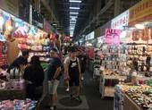 Đài Loan kêu gọi tự thú để giảm tiền phạt, miễn tạm giam
