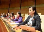 Quốc hội đồng ý hỗ trợ Vietnam Airlines vượt qua COVID-19
