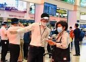 Hàng không rầm rộ mở đường bay đến Phú Quốc