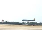 Sân bay Tân Sơn Nhất đưa đường băng hơn 2.000 tỉ vào khai thác