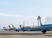 Hàng không Việt nằm top 10 thị trường toàn cầu