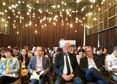 Doanh nghiệp châu Âu lạc quan về môi trường kinh doanh VN
